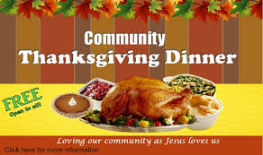 harvest community church kittanning pa events community
