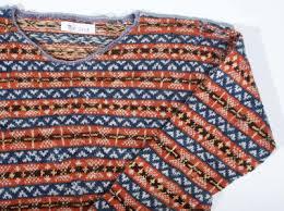 origin ownership thoughts on fair isle knitting knitbritish