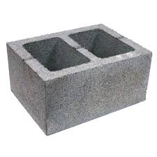 decorative concrete blocks home depot decor 8 in x 8 in x 16 home depot concrete blocks in grey for