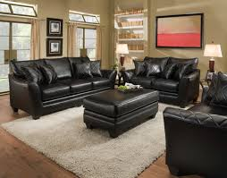 discount furniture u0026 mattress outlet furniture stores 2455 s