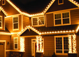 lights netting outdoor pictures home design fia uimp