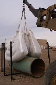 peso ghiaia pesante costruttore peso gasdotto ghiaia big bag industria
