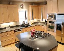 kitchen cabinets with countertops pin on kitchen remodel ideas
