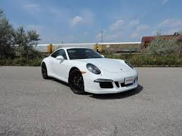 Porsche 911 Carrera - 2015 porsche 911 carrera gts first look youtube used 2015 porsche