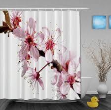 Novelty Shower Curtains Curtains Novelty Shower Curtains Kohls Shower Curtains Ikea