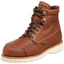 red wing boots black friday amazon com irish setter men u0027s 838 wingshooter wp upland hunting