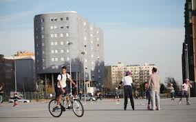 por que casas modulares madrid se considera infravalorado vivienda pau de vallecas en liquidación ajuste de precios 60