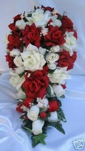 wedding flowers ebay wedding bouquets wedding flowers wedding bouquets
