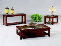 Woodworking Plans Coffee Tables by Coffee Table Simple Mission Coffee Table Simple Coffee Table