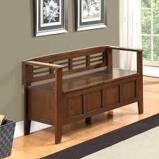 living room bench seat narrow storage bench seat klyaksa info