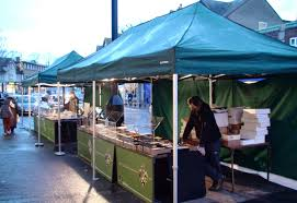 Market Stall Canopy by The Worcester Park Blog Stall Without A Market