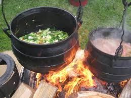 cuisine historique traiteur cuisine historique medievale au feu de bois pour évènementiel