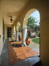 spanish sand kelly moore spanish kelly moore exterior paint colors