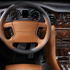 bentley orange interior bentley 2018 bentley azure convertible price concept 2018