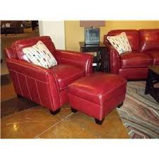 chair and ottoman memphis tn southaven ms chair and ottoman