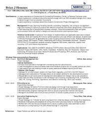 General Labor Resume Objective Sample Zoning Manager Resume Account Manager Resume Objective