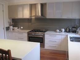 starline cabinets custom kitchen cabinets chilliwack