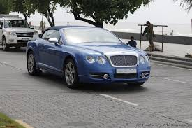 bentley continental flying spur blue pics bentley continental gt flying spur gtc page 23 team bhp