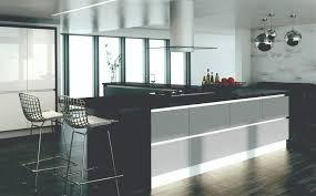 quartz concrete recycled glass countertops granite transformations countertop materials recycled glass countertop by granite transformations