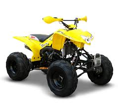 ssr motorsports legacy atv u0027s quads