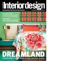Interior Design Magazines Press News Design Blitz San Francisco Design Blitz San Francisco