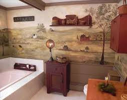 country bathrooms ideas bathroom ideas images about colonial on pinterest decorative
