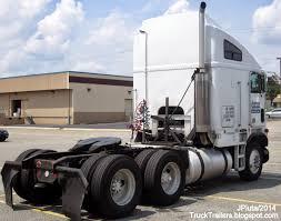 kenworth cabover trucks truck trailer transport express freight logistic diesel mack