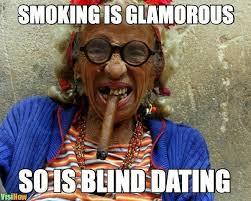 Quit Smoking Meme - quit smoking visihow