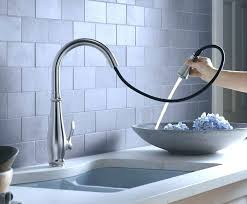 where to buy kitchen faucet where to buy kitchen sinks and related stories vintage style