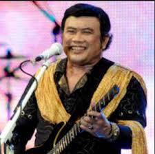 download mp3 dangdut lawas rhoma irama download kumpulan lagu rhoma irama mp3 full lengkap gudang lagu
