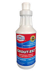 grout eez grout cleaner best grout cleaning product to clean