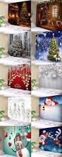 Christmas Ornaments On Sale Free Shipping 341 Best Wall Tapestries Images On Pinterest