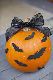 Halloween Birthday Bash by 347 Best Halloween Inspiration Images On Pinterest Autumn Happy