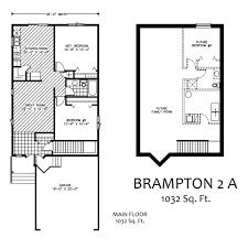 home designers edmonton home design