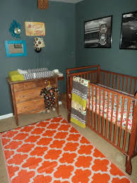 Changing Table Sheets 22 Best Dresser Changing Table Images On Pinterest Nursery Ideas