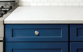 repeindre des meubles de cuisine en stratifié peindre meuble de cuisine peindre meuble de cuisine with peindre