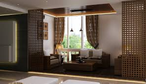 interior designer exclusive portfolio interior designer in kolkata