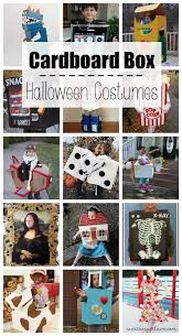 Cheap Costumes Halloween 394 Halloween Costume Ideas Images