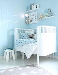 chambre barbapapa chambre garcon bleu chambre enfant bleu inspiration1 qay