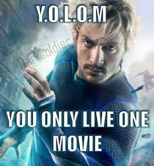 Funny Movie Memes - 203 best movies funny memes images on pinterest funny stuff ha ha