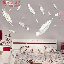 bedroom wall decor diy bedroom design ideas bedroom wall decor diy diy bedroom wall decor inspiring fine diy bedroom wall decor home design