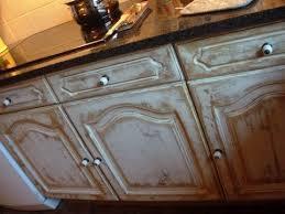 boutons de portes de cuisine cuisine boutons de porte natcreatis