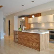 kitchen design for apartments interior ideas of the red and gray scheme kitchen for apartment