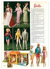 1973 mod hair ken u2013 something about the boy