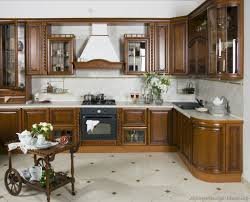 italian kitchens design with regard to really encourage home and