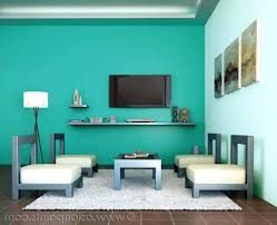 home interior paint colors u2013 alternatux com