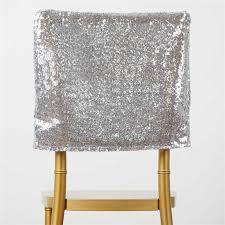silver chair covers chair cap02 silv 2 jpg 1470515766