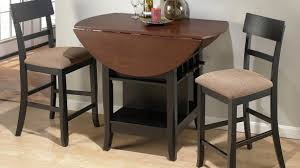 apartment size coffee tables apartment size dining table furniture ege sushi com small