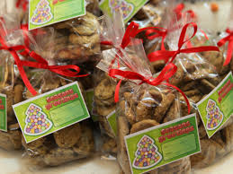 how to sell cookies 5 steps with pictures wikihow