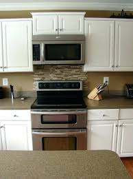kitchen stove backsplash backsplash stove kitchen tile designs range ideas